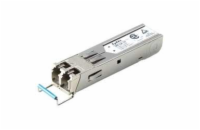 Zyxel SFP LX-10-D (Single-Mode) transceiver, (LC), 10km
