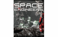 ESD Space Engineers