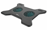 TRUST Stojan na notebook Cooling Stand Xstream Breeze (chladící podložka)