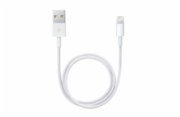 Apple USB kabel s konektorem Lightning (1m)