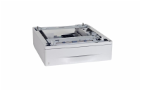 Xerox VL C40x 550-SHEET FEEDER, ADJUSTABLE UP TO A4/LEGAL, PHASER 6600, WORKCENTRE 6605