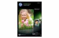 HP CR757A Photo Paper Glossy Everyday, 100 ks, 100 x 150 mm, 200 g/m2