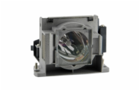 Whitenergy Lampa do projektoru Mitsubishi HD4000U