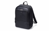 Dicota Backpack BASE 15-17,3""
