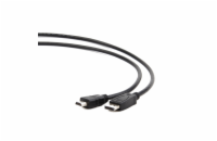 Kabel DisplayPort na HDMI, M/M, 1,8m