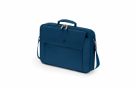 Dicota Multi BASE 14 - 15.6 Blue notebook case