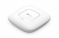 EDIMAX CAP300 PoE Access Point 802.11b/g/n 2T2R 28dBm Ceiling-Mount 802.3af