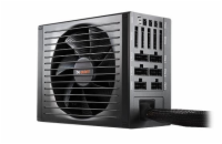 be quiet! PC zdroj Dark Power PRO 11 850W 80PLUS Platinum, 10.4 dB, 4/1(OCK)