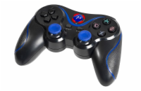 Tracer BLUE FOX Gamepad BLUETOOTH PS3