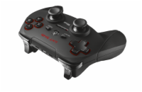 Trust GXT-545 Wireless Gamepad