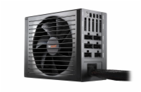 be quiet! PC zdroj Dark Power Pro 11 550W, modular, 80PLUS Platinum