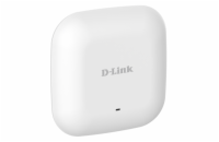D-Link DAP-2230 Wireless N PoE Access Point, pouze PoE, bez zdroje