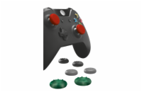 TRUST GXT 264 Thumb Grip Pack Xbox One Opěrky pro palce na ovladače XBOX ONE - 8-Pack