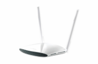 Edimax WiFi AC1200 Dual Band Gigabit VPN Router, 802.11ac , 5GHz+2,4GHz