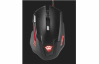Trust GXT 111 Neebo Gaming Mouse 21090 myš