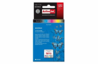 ActiveJet ink Epson T0715 new AEB-715N   4x15 ml