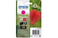 Ink Epson Singlepack Magenta 29 Claria Home Ink XL 6,4 ml