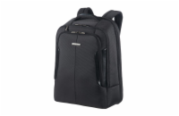Backpack SAMSONITE 08N09005 17,3'' XBR comp doc, tblt, pock, black