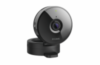 D-Link WiFi 720p H.264 Day & Night network camera,WPS, IR, ICR,SD,802.11n