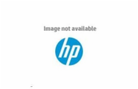HP F9K02A 745 300-ml Yellow Ink Cartridge