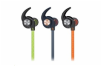 Creative Labs Headset Outlier Sports, orange