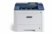 Xerox Phaser 3330 Black and White Printer, Letter/Legal, Up to 42ppm, 2-Sided Print, USB/Ethernet/Wireless