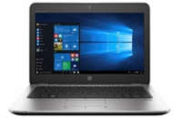 "HP EliteBook 725 G4, A12-9800B, 12.5"" FHD UWVA, 8GB, 256GB SSD, ac, BT, FpR, backlit kbd, W10 Pro"