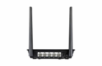 Asus RT-N12+ Wireless N300 3-in-1 Router