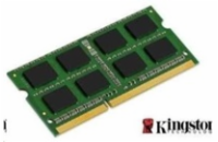 SO-DIMM 8GB DDR4-2400MHZ Kingston CL17 1Rx8
