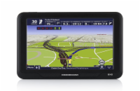 MODE_COM NAV-FREEWAYSX2-MF-EU Modecom FreeWAY SX2 + MapFactor Europe