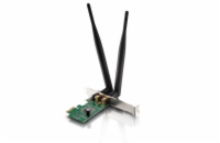 Netis PCI-Express wireless N150 adapter