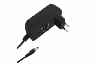 Qoltec Universal AC adapter 18W | 9V | 2A | 5.5*2.1