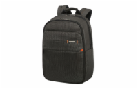 Backpack  SAMSONITE CC819006 17,3'' NETWORK 3, comp,doc.pock, Charcoal Black