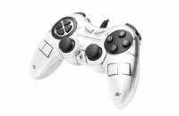 ESPERANZA EGG105W FIGHTER - GAMEPAD S VIBRACEMI PRO PC