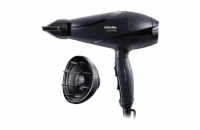 Hair dryer BaByliss 6613DE