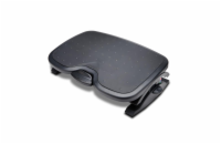 Kensington SoleMate Plus Footrest black