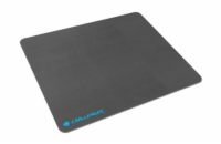 FURY gaming mouse pad CHALLENGER L
