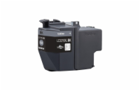 Inkoust Brother LC3219XLBK black