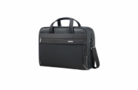 Case SAMSONITE CE709005 17,3''Spectrolite 2.0,comp,doc,pocket, black