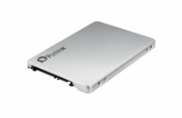 Plextor MV8 Series SSD 2,5'' 256GB (Read/Write) 560/510 MB/s SATA 6.0 GB/s