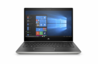 HP ProBook x360 440 G1 i5-8250U / 8GB / 256GB SSD/ Intel HD/ 14'' FHD Touch/ Win 10 Pro