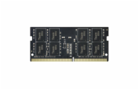 Team Group DDR4 8GB 2400MHz CL16 SODIMM 1.2V