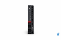ThinkCentre M625q  A9-9420E/4GB/128GB SSD/TINY/DOS