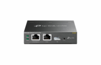 TP-Link OC200 Omada Cloud Controller, management for EAP, 2x RJ45, 1x USB, micro