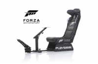 Playseat® Forza Motorsport PRO