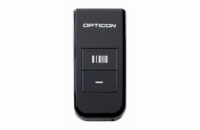 Opticon PX-20, 2D mini datakolektor, BT, USB
