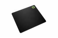 HP Pavilion Gaming 300 MousePad
