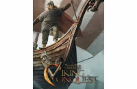 ESD Mount and Blade Warband Viking Conquest