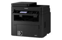 Canon i-SENSYS MF267DW - PCSF/SEND/LAN/WiFi/WiFi Direct/Duplex/ADF/PCL/28ppm/USB