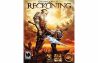 ESD Kingdoms of Amalur Reckoning